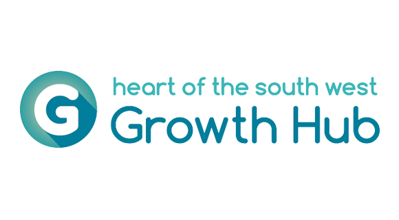 Heart of the South West Growth Hub