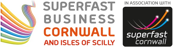 Superfast Business Cornwall